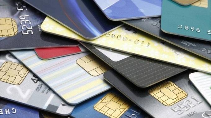 Salir de Datacrédito