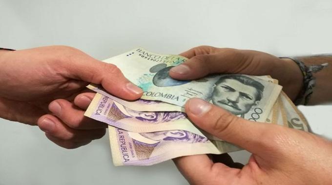 Trámites para la Devolución del IVA