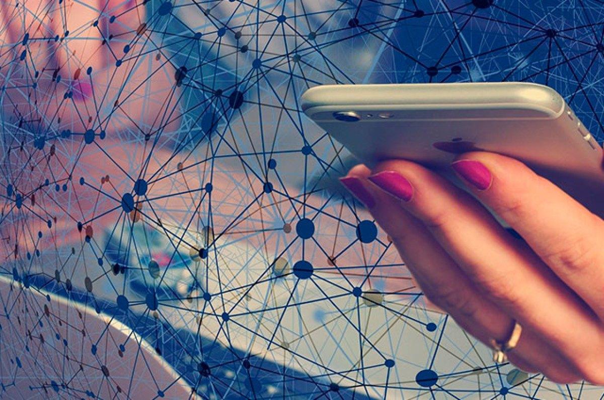 Auxilio de conectividad
